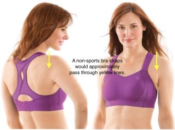 moving-comfort-juno-sports-bra1