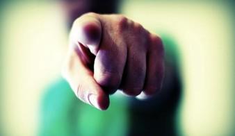 pointing-finger-e1445976229679