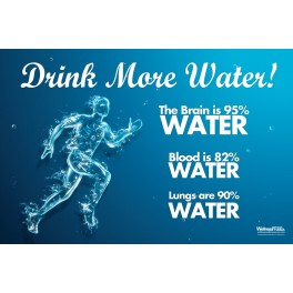 https://www.wellnessmediaresources.com/1906-large_default/drink-more-water-poster.jpg