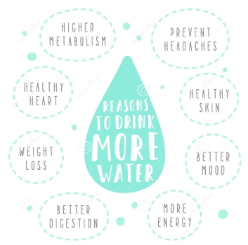 reasons-to-drink-more-water-vector-hand-drawn-poster-58620121.jpg